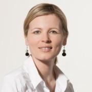 Mag. (FH) Barbara Bauer, Head of Analytics, emotion banking